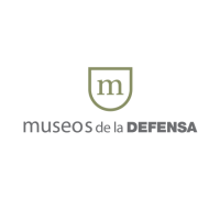 MUSEOS DE LA DEFENSA